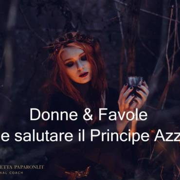 "<span itemprop=""name"">DONNE & FAVOLE</span>"